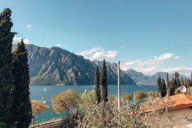 Gardasee Italien Travelprincess